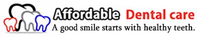The Affordable Dental