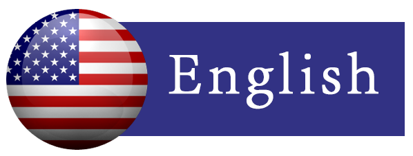 English the affordable dental